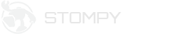 Stompy Robot